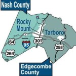 Twin Counties